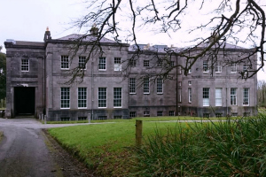 Lissadell Package