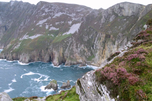 Slieve League Package