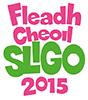 Fleadh Cheoil Logo