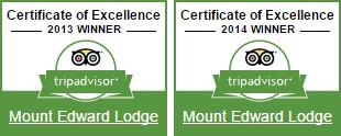 ta-awards