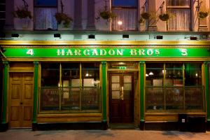 Hargadons' Bar & Restaurant
