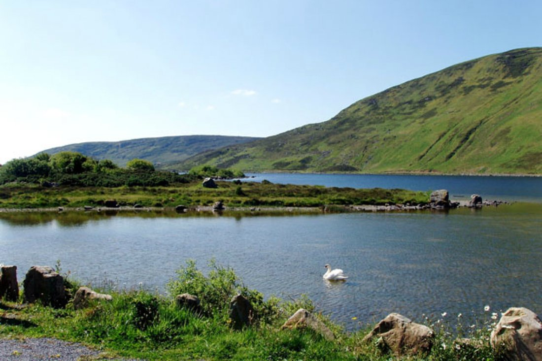 Lough Talt